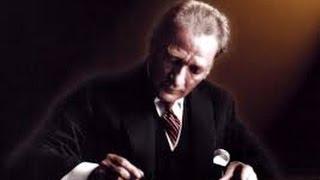 Atatürk ülkemize medeniyet, nezaket ve kalite getirdi