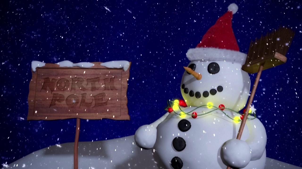 Bekannte Weihnachtslieder Englisch.We Wish You A Merry Christmas Weihnachtslieder Englisch Christmas
