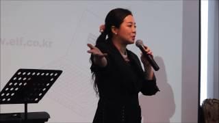 부산 김소연 노래교실@ 여려분편안한가요@좋은노래강사  공연영상