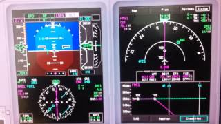 Jet Training Embraer 190 - EPA Training Center