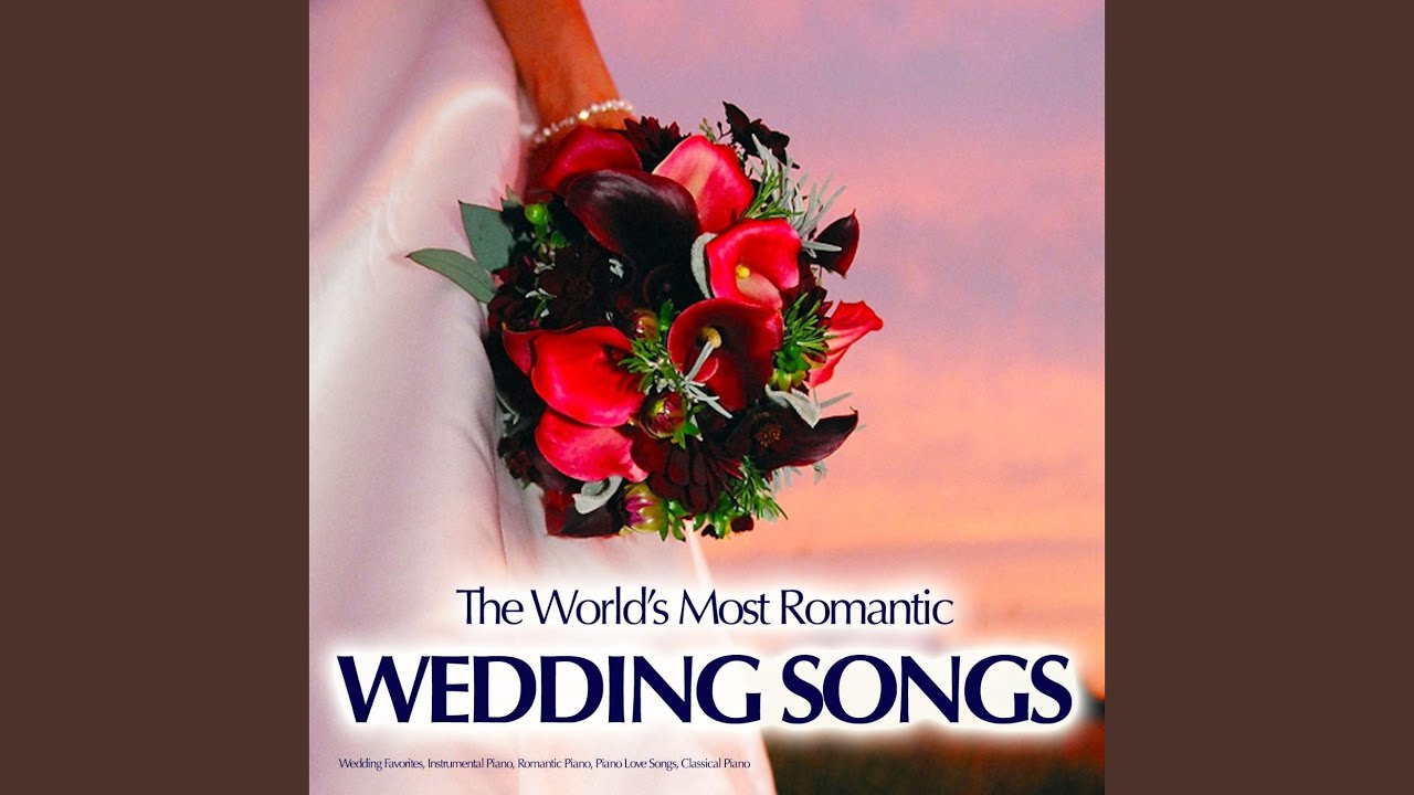 Recessional Music - YouTube
