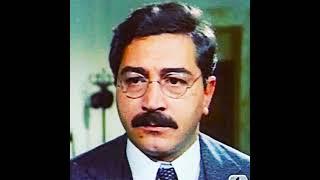 Renzo montagnani nel film , il delitto matteotti 1973 .
