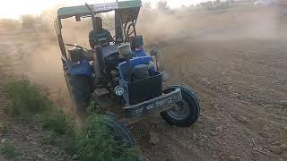 फिल्ड मार्शल कृषि यंत्र भारत कि 1 लेज़र लेड लेवलर 9896782070  भारत सरकार द्वारा मान्यता प्राप्त