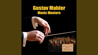 "Symphony No. 1 in D Major ""Titan"": IV. Stürmisch bewegt"