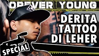KEEP IT 100 ! - Forever Young Spesial ##