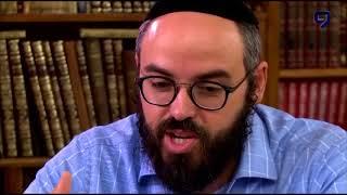 Урок 6. Цари еврейского народа