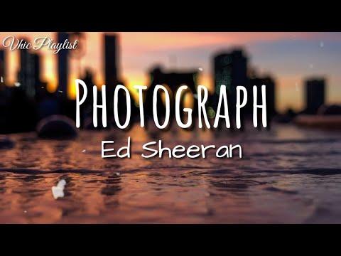 photograph---ed-sheeran-(lyrics)