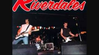 Watch Riverdales Riverdale Stomp video