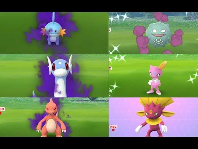 best pokemon go