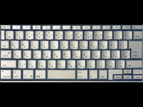Laptop Keyboard Typing Wrong Letters Windows