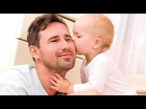 Установление отцовства. GuberniaTV