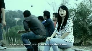 Memory Lane - MZUSU Music Video