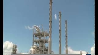 Sciopero Energia e Petrolio | Basilicata