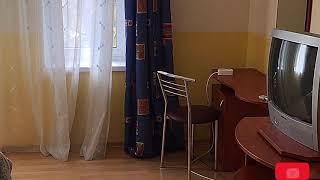 Где остановится в Крыму в Коктебеле. Отзыв на отель Санта Фёдор