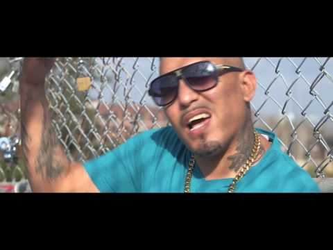 Double R & GK Feat. Lucky Luciano (Right Now) OFFICIAL MUSIC VIDEO