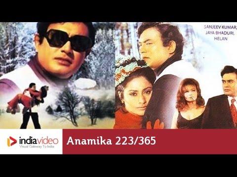 Anamika - 1973