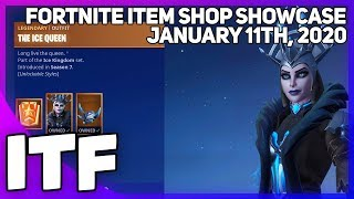 fortnite-item-shop-rare-the-ice-queen-is-back-january-11th-2020-fortnite-battle-royale