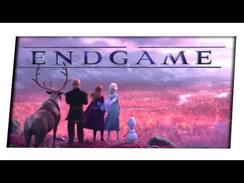 frozen-2-trailer-but-this-time-with-endgame-soundtrack