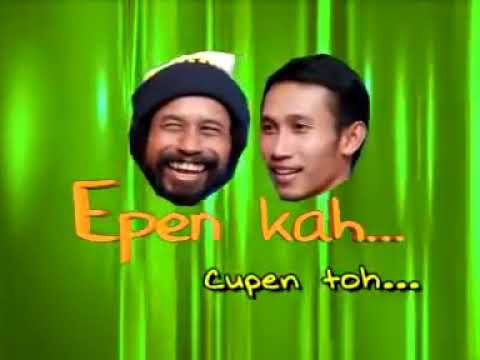s epen kah cupen toh