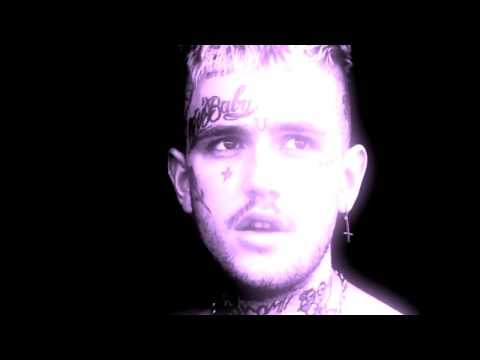 rip-lil-peep.gif-[full-android]