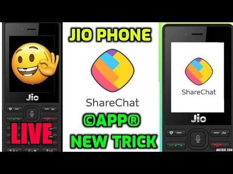 Jio mobile mein facebook login kaise kare   Facebook
