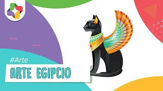 10 obras de arte y arquitectura de egipto - Educatina