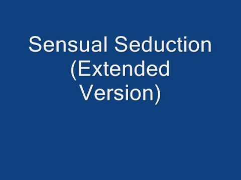 Snoop Dogg  Sensual Seduction Extended Version