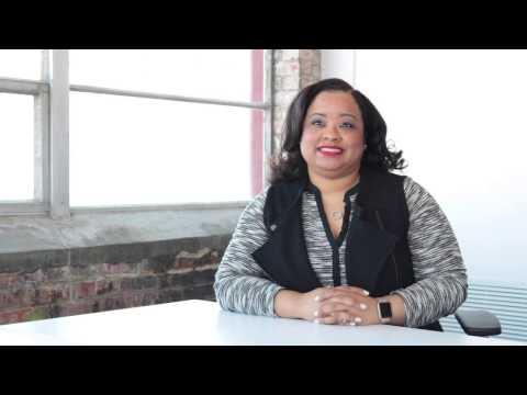 Member Spotlight: TN Charter School Center