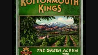 Watch Kottonmouth Kings Pack Your Bowls video