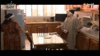 allahoma ini saim e10 ramadan 2012 hd اللهم اني صائم