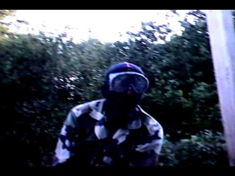 TIW airsoft