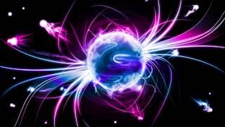 Nish - Sagittarius (Alphazone Remix)