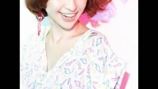 kainatsu - 愛GIRL夢GIRL