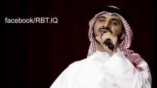 موال آل البيت - محمد العزاوي