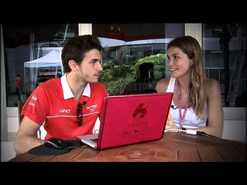 jules bianchi el juego imposible f1 eng sub youtube. Black Bedroom Furniture Sets. Home Design Ideas