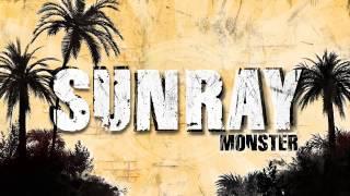 Monster - Imagine Dragons (Sunray Rock Cover 2014)