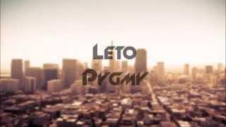 Lyto - Pygmy [JompaMusic Release]