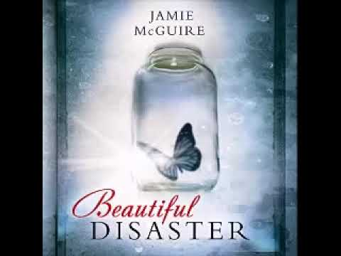# Beautiful Disaster Hörbuch 1 #