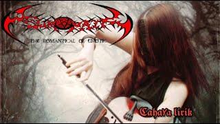 Download SUROPATI _ cahaya (gothic metal Official video lirik