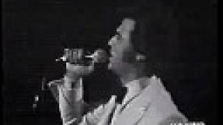 Little Tony - Medley Cuore Matto - Bada bambina -Quando vedrai la m