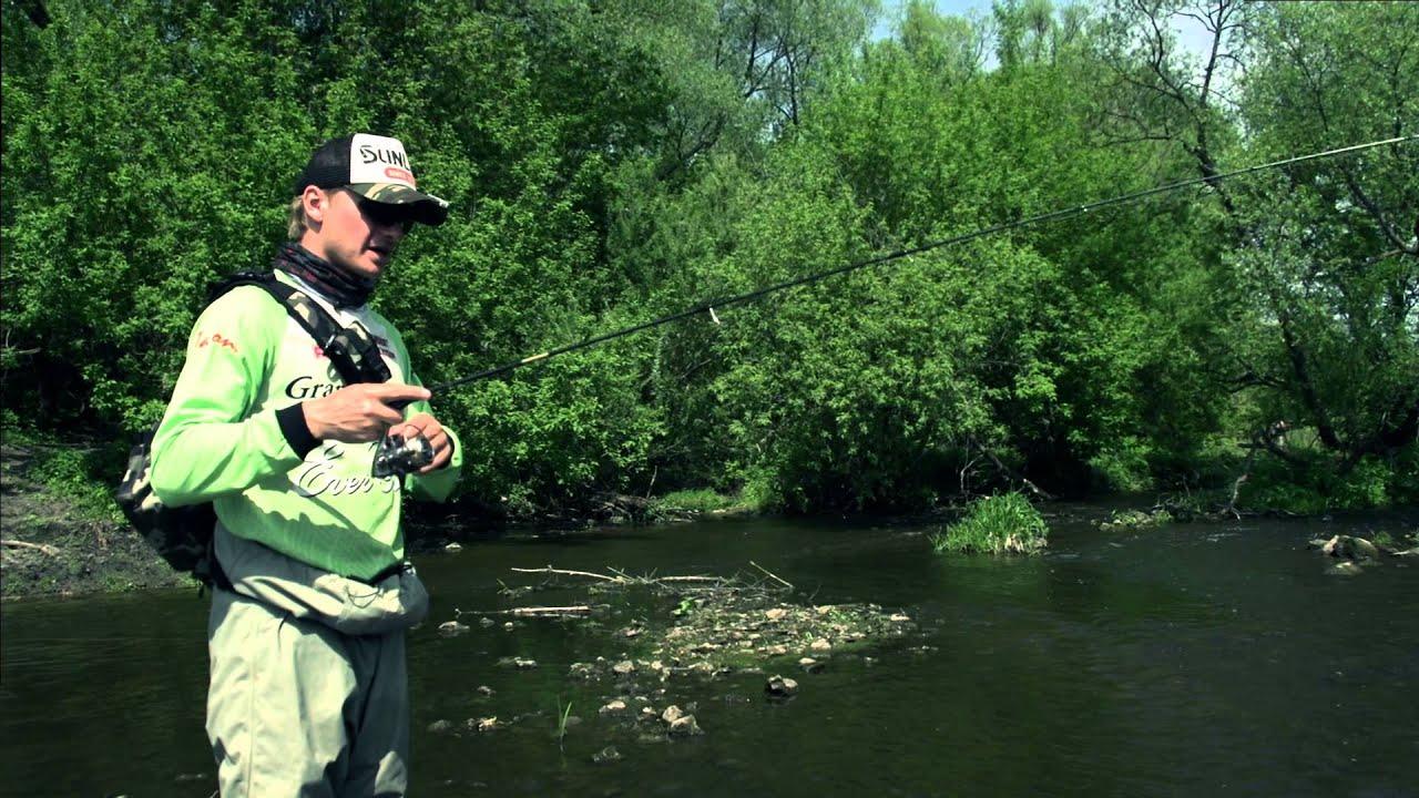 снасти для ловли толстолобика на пруду