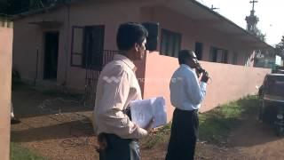 Shameer Pastor kollam സുവിശേഷത്തെ കുറിച്ചു എനിക്ക് ലജ്ജ ഇല്ല ...