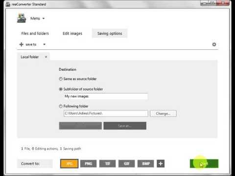 convert pdf to layered psd