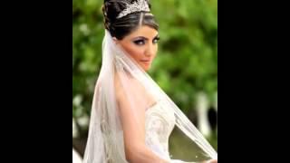 Bridal Makeup 28 Thumbnail