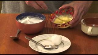 Секрет вкусного кляра - Воздушный кляр - Куриное филе в кляре