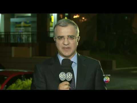 Impeachment: Raimundo Lira revê decisão e mantém 15 dias para defesa de Dilma