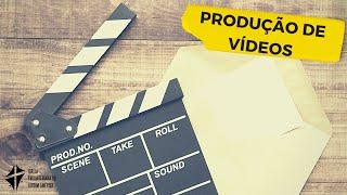 Dicas para Produção de Videos com Celular
