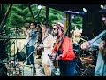 The Dustbowl Revival | Otis Live