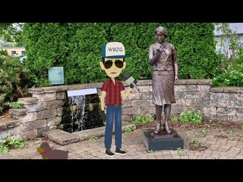 15 FACTS YOU DIDN'T KNOW About Ottawa, IL