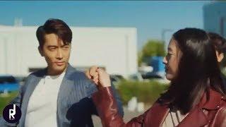 [MV] JK 김동욱 – Yesterday | The Player OST PART 3 | ซับไทย